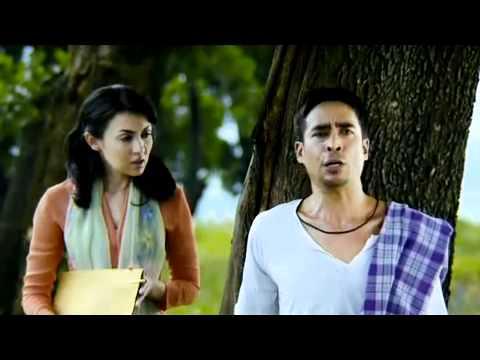 Kabayan jadi Miliyuner (New Film 2010)