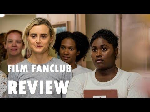 ORANGE IS THE NEW BLACK Season 5 Ep. 1-3 Recap & Review