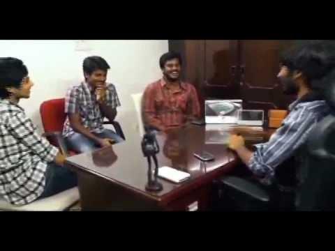 Video Ethir Neechal Making  Sivakarthikeyan   Priya anand   Dhanush  Anirudh  Latest Tamil Movie download in MP3, 3GP, MP4, WEBM, AVI, FLV January 2017