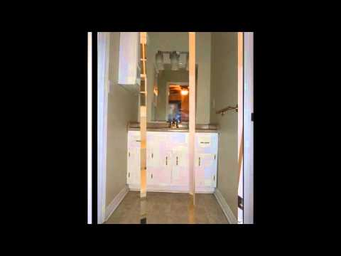 Real estate for sale in Decatur Alabama - MLS# 1037467