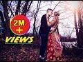 THE BEST WEDDING VIDEO 2018 | Nepali Wedding Video | Amrit n Sima lतिम्रो मायाले बाँधेर राख//
