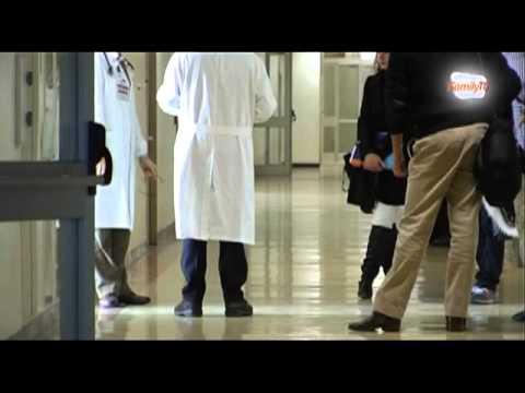 Family Tg 25/03/2013 – Responsabilità e tutela assicurativa dopo il decreto sanità