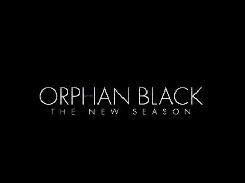 Orphan Black Season 2 (Teaser 2)