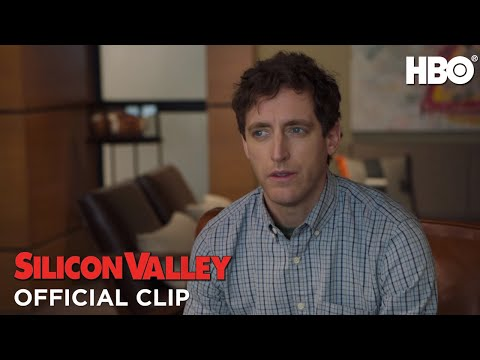 Silicon Valley: Out of Options (Season 6 Episode 3 Clip) | HBO