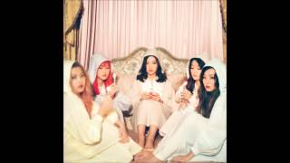 Video Red Velvet - One Of These Nights [MALE VERSION] MP3, 3GP, MP4, WEBM, AVI, FLV Agustus 2018
