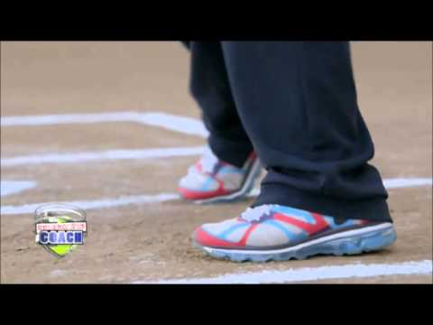 Fundamental Softball Batting Tips