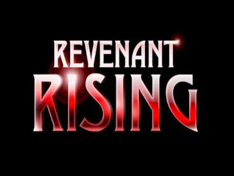 Video of GA4: Revenant Rising