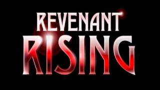 GA4: Revenant Rising YouTube video