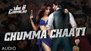 Chumma Chaati - Full Song (Audio) - Mr. Joe B. Carvalho - Arshad Warsi, Soha Ali Khan