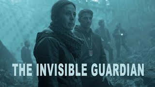 Nonton ✪ The Invisible Guardian / El guardián invisible  (2017) OFFICIAL TRAILER ✪ 🆗Trailers HD🆗 Film Subtitle Indonesia Streaming Movie Download