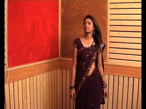 new hindi love songs 2013 hits bollywood music 2012 album playlist indian popular hd instrumentals