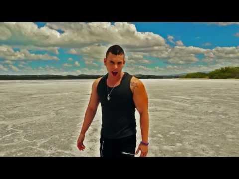 Jony Onix Ft Jamie Cleaton -TITANIUM (Spanish version cover) David Guetta/SIA