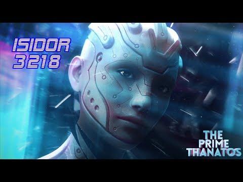 ISIDOR - 3218 [FULL ALBUM] (видео)