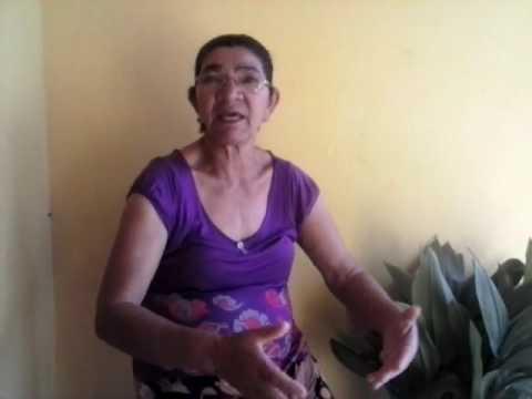 Cultura Imaterial - Monte Santo