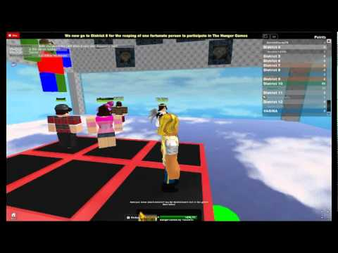 disgusting hack in roblox(nasty if you dont liek nasty things i recamand to not wach)