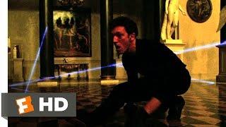 Nonton Ocean's Twelve (3/3) Movie CLIP - The Best (2004) HD Film Subtitle Indonesia Streaming Movie Download