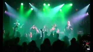 Video Live MGD6 Olomouc