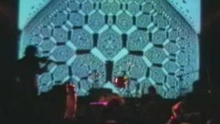 Video Shivanam koncert (kytara)