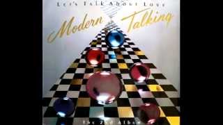 Modern Talking  Love Dont Live Here Anymore