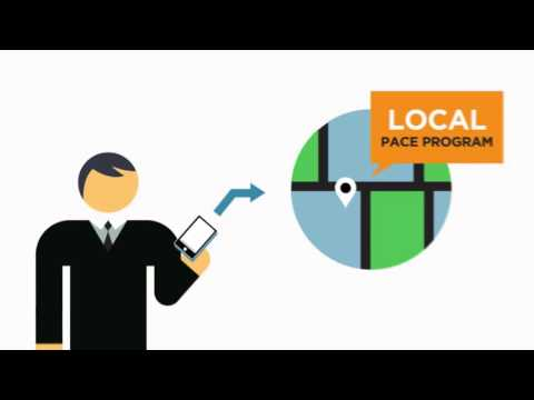 What is PACE Financing