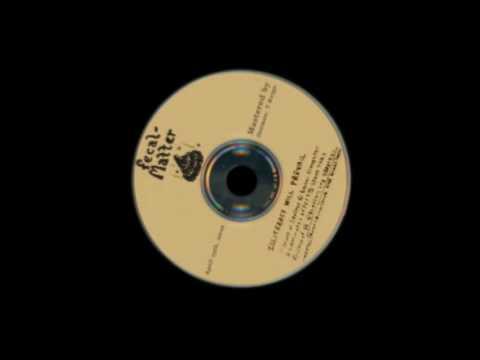 Fecal Matter - 08 - Insurance