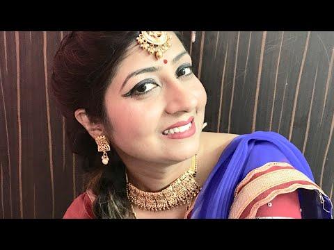 Video Aur Rang De, Best Rajasthani Dance performance by Saroj S Khichi download in MP3, 3GP, MP4, WEBM, AVI, FLV January 2017
