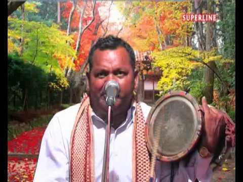 Video jaharveer goga peer haryanvi bhajan BHARNI download in MP3, 3GP, MP4, WEBM, AVI, FLV January 2017