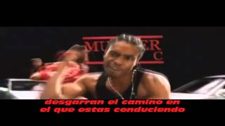 Nonton 2001 Ja Rule   Fuck You Subtitulos Español   The Fast and The Furious BSO Film Subtitle Indonesia Streaming Movie Download