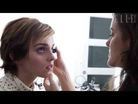 Emma Watson �����