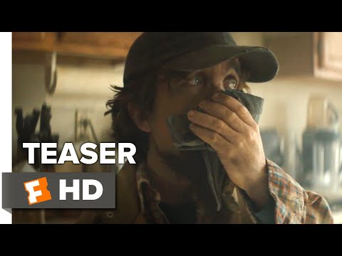 I Think We're Alone Now Teaser Trailer #2 (2018) | Movieclips Indie