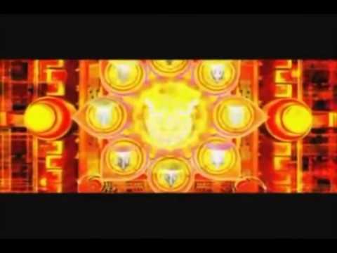 Instrumental - Get Down EP. 1 prod. by LUDMILIAN (rap/hip-hop/beat/instrumentale)