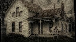 Nonton Villisca Axe Murder House  Warning  Graphic Details      Film Subtitle Indonesia Streaming Movie Download