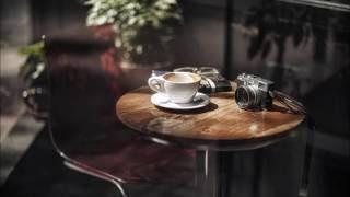 イタリアンカフェ「珈琲浪漫」  歌/キタさん 楽譜動画