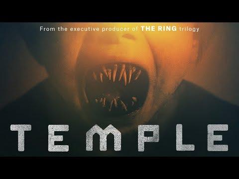 Temple (Trailer)