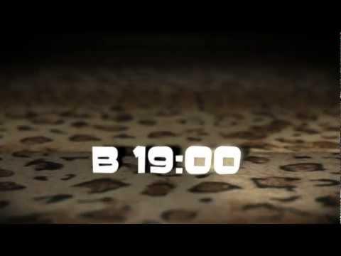 АНОНС +100500 - Мужская Любовь (видео)