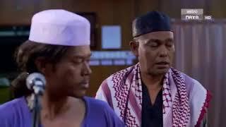 Nonton Rock Sangkut Film Subtitle Indonesia Streaming Movie Download