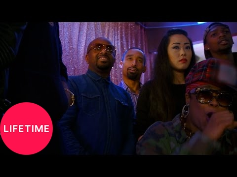 The Rap Game: It All Comes Down to This (S1, E8) | Lifetime