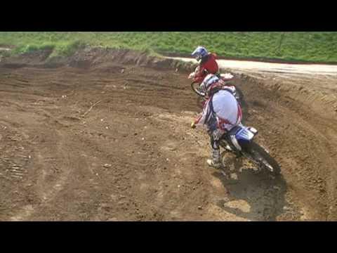 motocross Łomianki mx trening