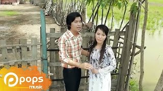 Người Em Năm Cũ  - Diệp Hoài Ngọc ft Nguyễn Kha [Official]