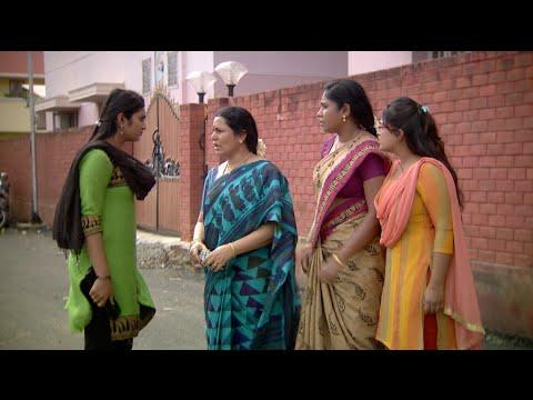 Episode) - Deivamagal Episode 426 Subscribe: http://goo.gl/yeOTw3 Deivamagal Promo: http://goo.gl/h8BIFz Next Episode: http://goo.gl/KLM0FU Prev Episode: http://goo.gl/bH8EEV Thirumathi Selvam in Telugu:...