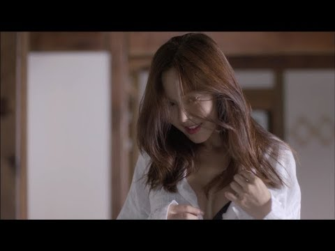 [Kim Sun-Young 김선영 Female War: Lousy Deal 여자전쟁:비열한거래] 18+ Trailer