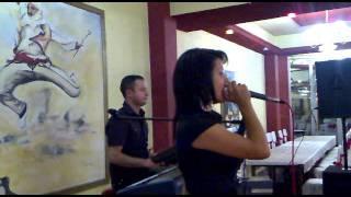 Agim Zulfaj  Tallava Live 2011.mp4