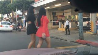 Video La Coahuila zona del placer MP3, 3GP, MP4, WEBM, AVI, FLV Mei 2019