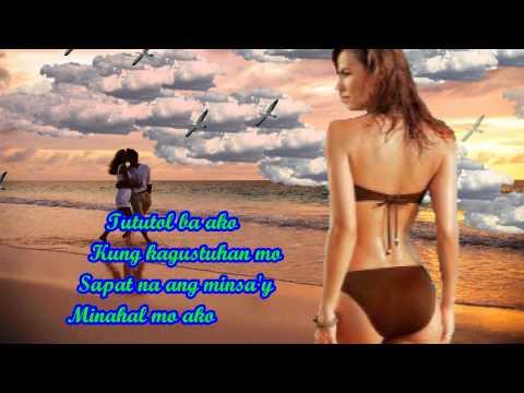 Kung Liligaya Ka Sa Piling Ng Iba W/lyrics Imelda Papin