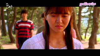 Video [ENG] Pure Love 'Dust in the Wind' Music trailer MP3, 3GP, MP4, WEBM, AVI, FLV April 2018