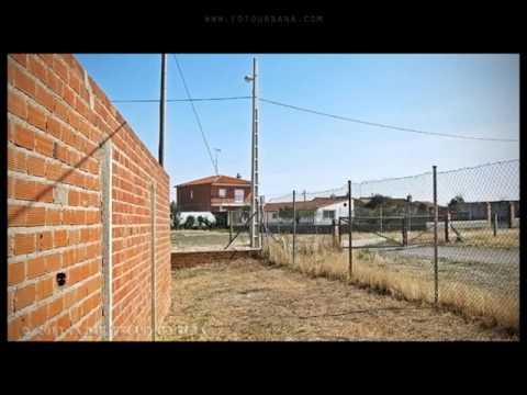 Aldeaseca de la Frontera (Salamanca) www.fotourbana.com