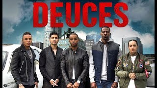 Nonton Deuces Soundtrack List Film Subtitle Indonesia Streaming Movie Download