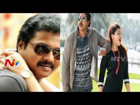 Pre Release Review of Jakkanna & Pelli Choopulu Movie
