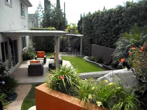 asadores de jardin - Videos  Videos relacionados con ...