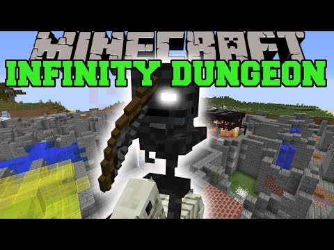 mini - Find the stained glass and survive the random dungeons! Smash the like button and let's hit 3000! Don't forget to subscribe for epic Minecraft content! Faceb...